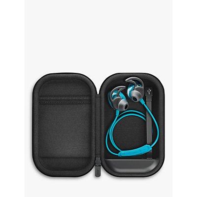 Bose   Charging Case for SoundSport    Wireless In Ear Headphones - 017817745918