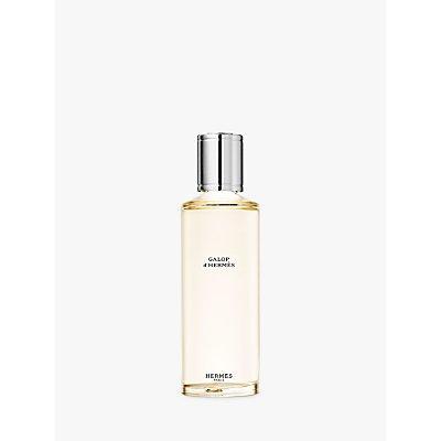 HERM  S Galop d Herm  s Eau de Parfum Refill  125ml - 3346133100741