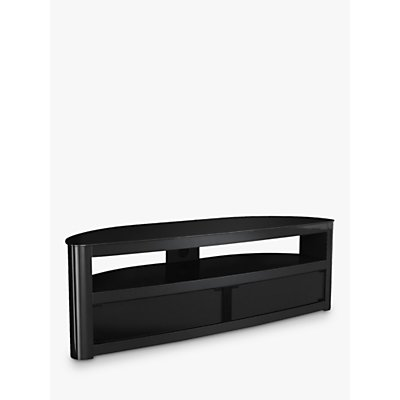 AVF Affinity Premium Burghley 1500 TV Stand For TVs Up To 70