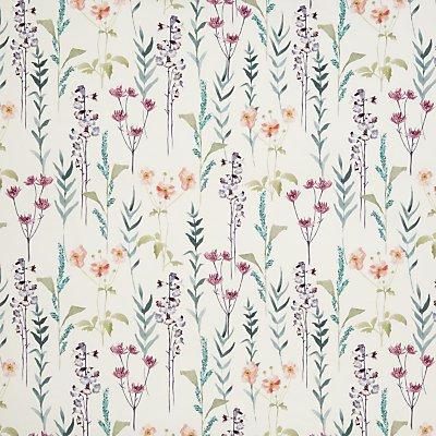 John Lewis Longstock Furnishing Fabric - 22744548