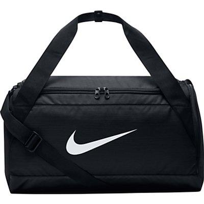 Nike Brasilia Training Duffel Bag  Small - 685068797026