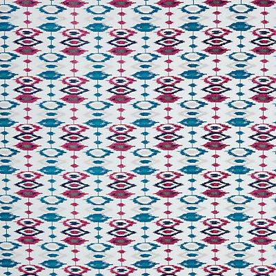John Lewis Catalina Furnishing Fabric - 22746917