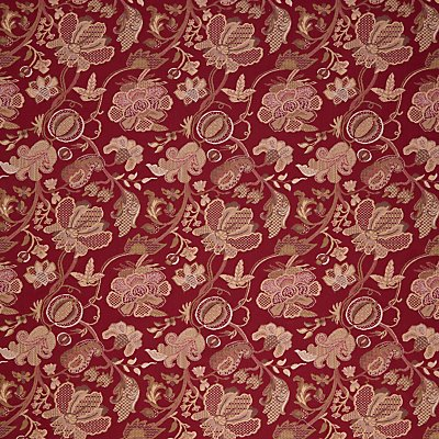 John Lewis Fotheringay Fabric - 23059788