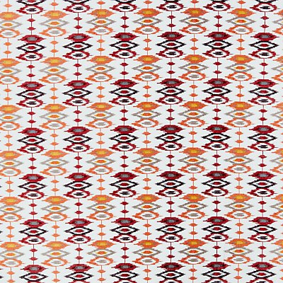 John Lewis Catalina Furnishing Fabric - 22746900