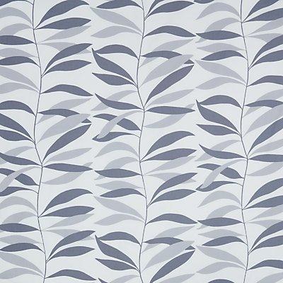 John Lewis Lina Furnishing Fabric - 22744340