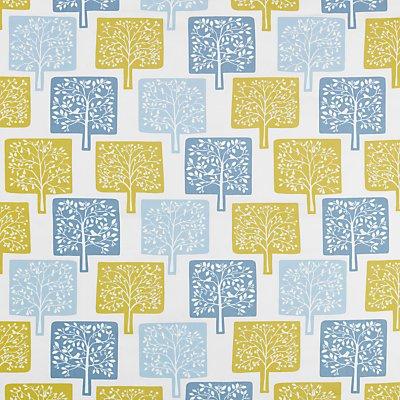 John Lewis Alma Furnishing Fabric - 22744517