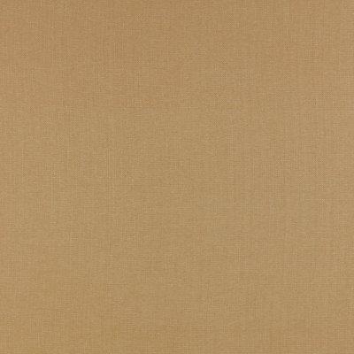 John Lewis Croft Collection Herringbone Furnishing Fabric - 23060685