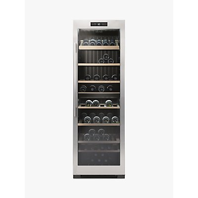 Fisher & Paykel RF356RDWX1 Freestanding Wine Cabinet