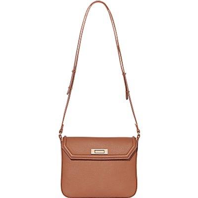 Modalu Lilly Leather Shoulder Bag