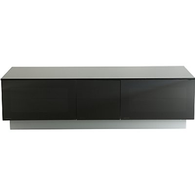 Alphason Element Modular 1250mm Stand For TVs Up To 60