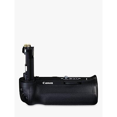 Canon BG E20 Battery Grip for EOS 5D MK IV - 4549292075946