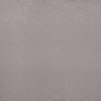John Lewis Astar Furnishing Fabric - 23161597