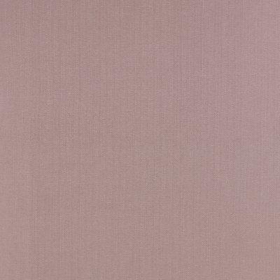 John Lewis Croft Collection Herringbone Furnishing Fabric - 23324503