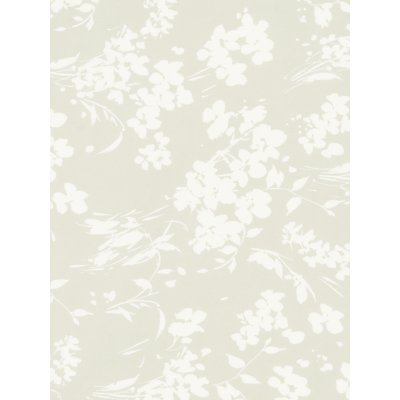 John Lewis Meadow PVC Tablecloth Fabric - 23366121