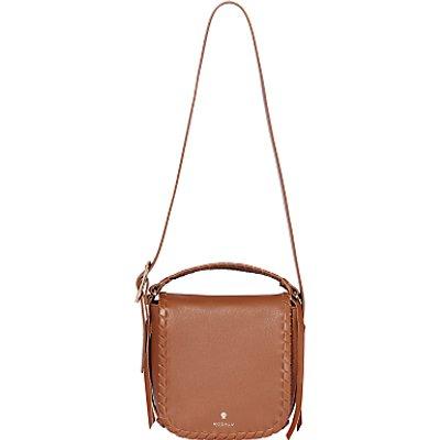 Modalu Somerset Leather Shoulder Bag