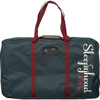 Sleepyhead Grand Transport Bag, Teal