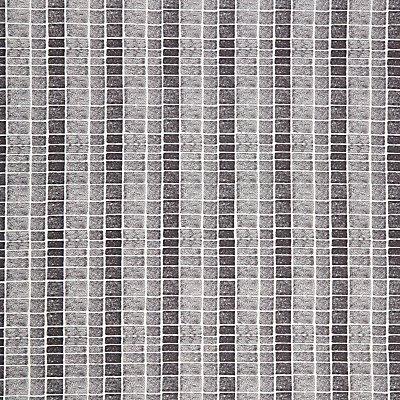John Lewis Earland Furnishing Fabric  Steel - 23345270