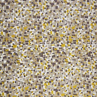 John Lewis Bjorn Furnishing Fabric - 23345256