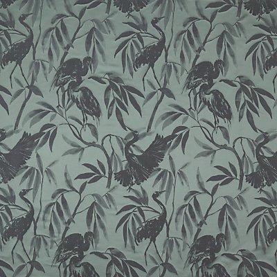 John Lewis Otori Weave Furnishing Fabric - 23410664