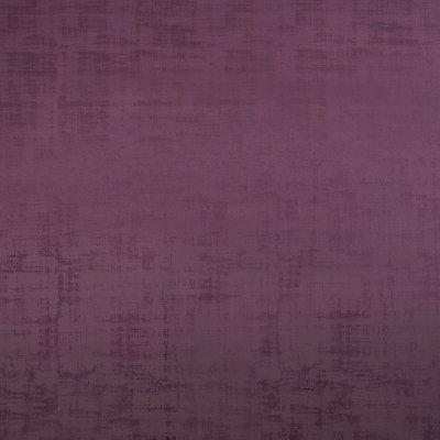 John Lewis Casma Furnishing Fabric - 23366015