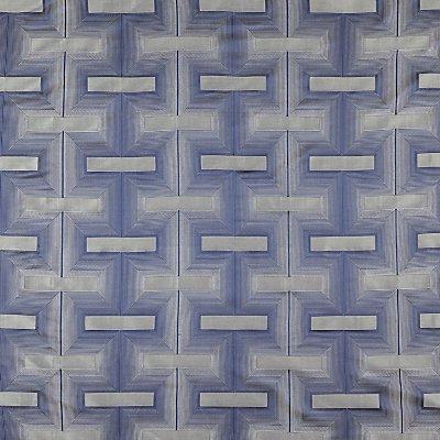 John Lewis Lawson Furnishing Fabric - 23419322