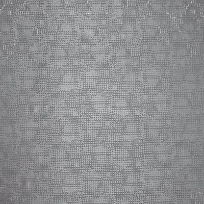John Lewis Loki Squares Furnishing Fabric - 23352834