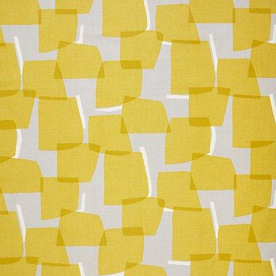 John Lewis Larsson Furnishing Fabric - 23345850