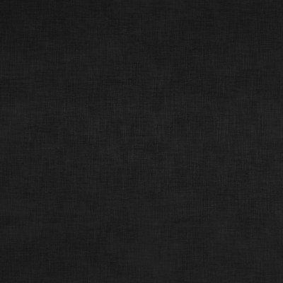 John Lewis Blyton Furnishing Fabric - 23365513
