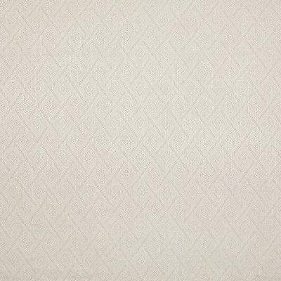 John Lewis Pisac Furnishing Fabric - 23346192