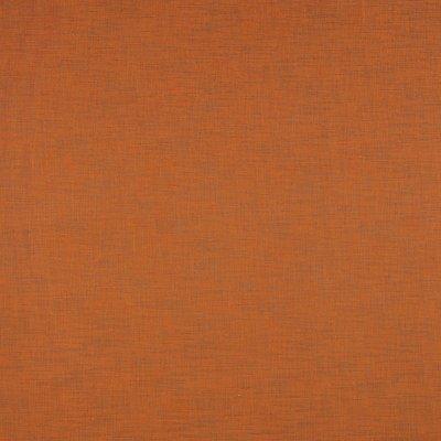 John Lewis Blyton Furnishing Fabric - 23365537