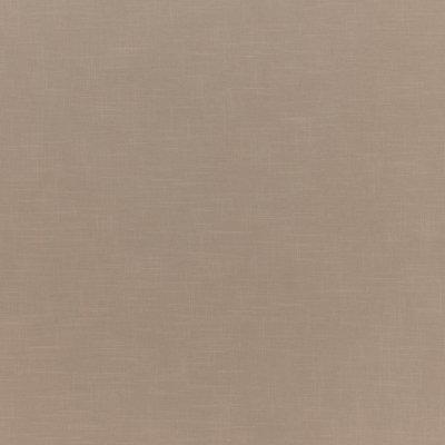 John Lewis Albers Furnishing Fabric - 23402577