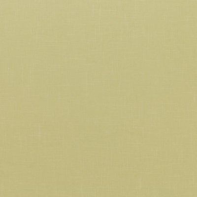 John Lewis Albers Furnishing Fabric - 23365933