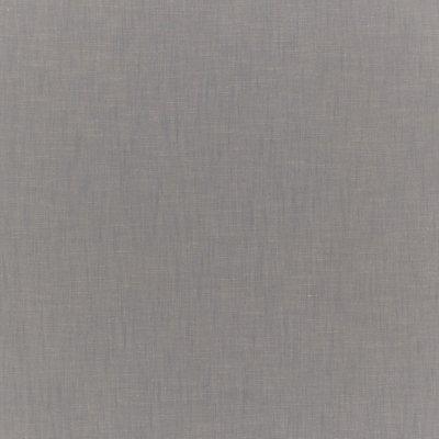 John Lewis Milford Furnishing Fabric - 23410572