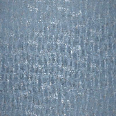 John Lewis Loki Squares Furnishing Fabric - 23352797