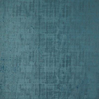 John Lewis Casma Furnishing Fabric - 23366039