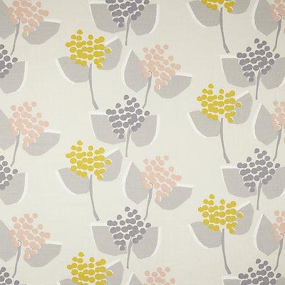 John Lewis Stellan Furnishing Fabric - 23346123