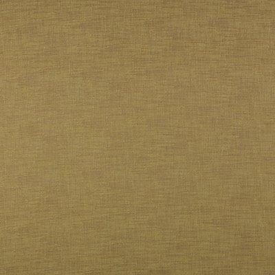 John Lewis Blyton Furnishing Fabric - 23365551