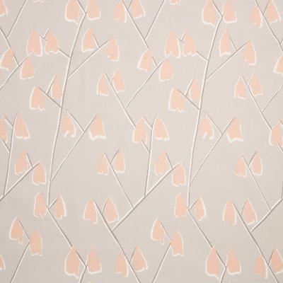 John Lewis Lotta Furnishing Fabric - 23345898