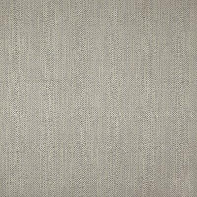 John Lewis Napier Furnishing Fabric  Natural - 23366077