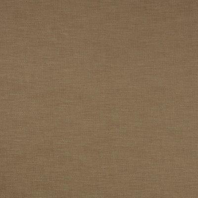 John Lewis Blyton Furnishing Fabric - 23365520