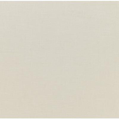 John Lewis Albers Furnishing Fabric - 23365919