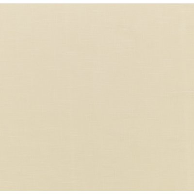 John Lewis Albers Furnishing Fabric - 23365964