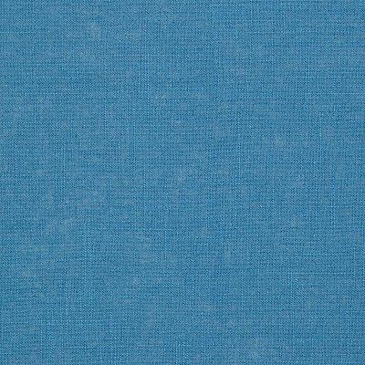 John Lewis Albers Furnishing Fabric - 23365926