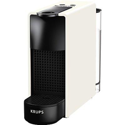 Ean 0010942221647 Nespresso Essenza Mini Coffee Machine By