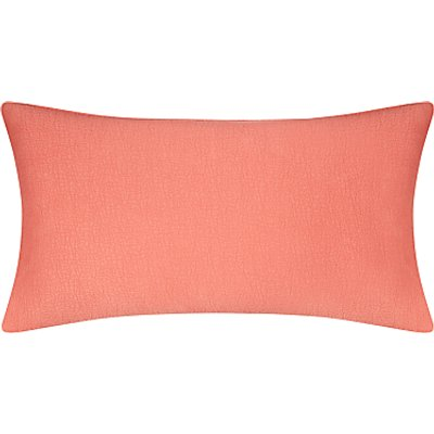 Design Project by John Lewis No 019 Cushion - 23462052