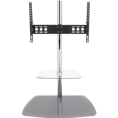 AVF Reflections Iseo 800 TV Stand with Mount for TVs 32-70
