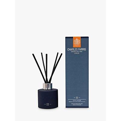 Charles Farris Signature Sweet Elixir Diffuser - 5035108311890