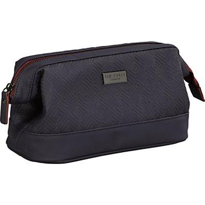 Ted Baker Shoeshine Kit - 5055923720516