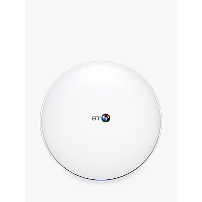 BT Whole Home Wi Fi Add On - 5016351619421