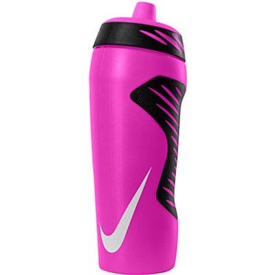 Nike Hyperfuel 532ml Water Bottle - 0887791126450